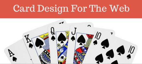 Card Design-2