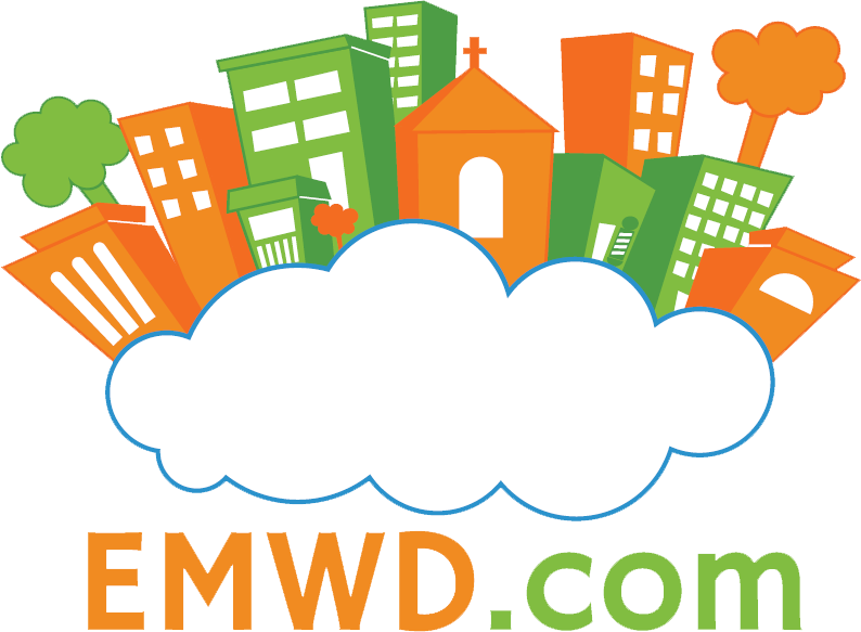 EM Web Hosting -- Mailman, WordPress and Cloud Hosting Provider