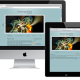 responsive-web-design-example-1
