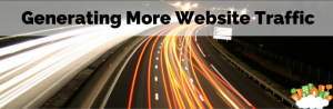 website_traffic